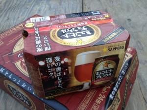ビール2__